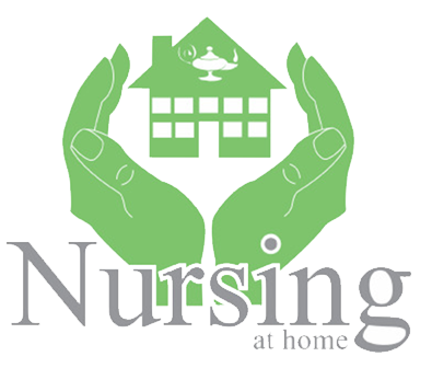Nursing At Home